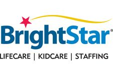 BrightStar Health Care