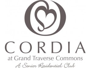 CORDIA AT GRAND TRAVERSE COMMONS