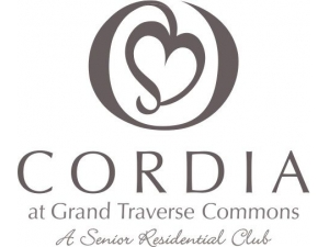 CORDIA AT GRAND TRAVERSE COMMONS Bay Area Senior Advocates