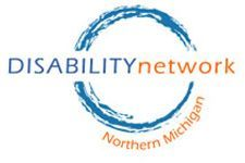 DISABILITY NETWORK OF N. MICH.