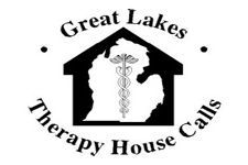 Great Lakes Therapy House Calls