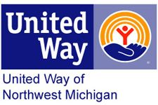 UNITED WAY OF NW MI VOLUNTEER CENTER