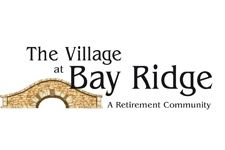 VILLAGE AT BAY RIDGE