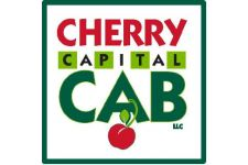 Cherry Capital Cab, LLC