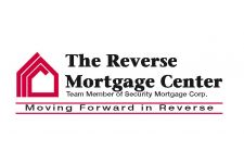 THE REVERSE MORTGAGE CENTER