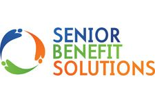 SENIOR BENEFIT SOLUTIONS
