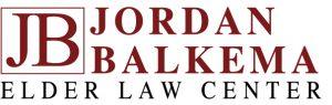 Jordan Balkema Elder Law Center, PLC