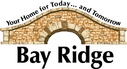BAY RIDGE ASSISTED LIVING CTR. LLC