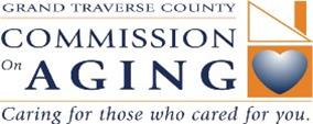 GRAND TRAVERSE COUNTY COMM ON AGING