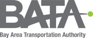 BATA Logo 70 Black+375 (1)
