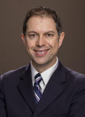 John A. Scott, PC