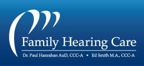 family-hearing