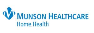 Munson Healthcare Home Health and Munson Healthcare Hospice